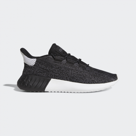 adidas Originals - Tubular Dusk Shoes