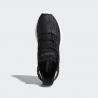 adidas Originals - Tubular Dusk Shoes