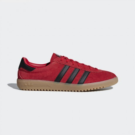 adidas Originals - Bermuda Shoes