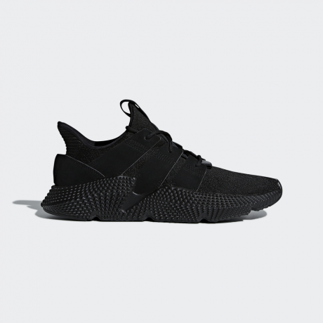 adidas Originals - Prophere Shoes