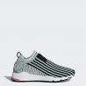 adidas Originals - EQT Support Sock Primeknit Shoes