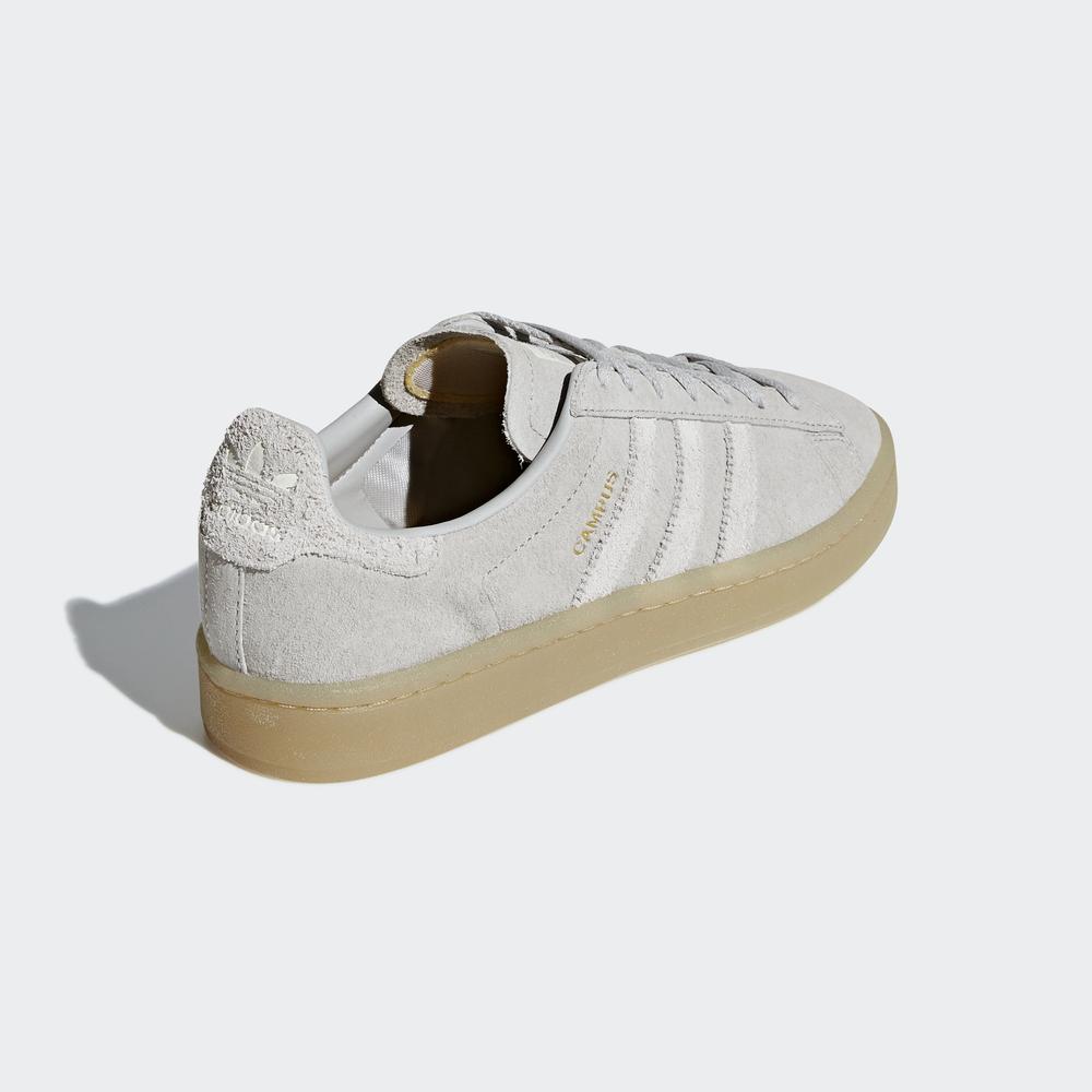 633e9ff8d8 adidas Originals - Campus Shoes - Streetwear