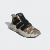 adidas Originals - Prophere Shoes
