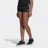 adidas Originals - 3-Stripes Shorts