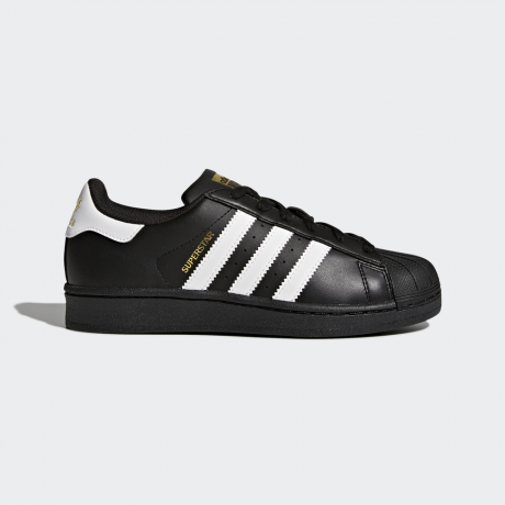 adidas Originals - Superstar Foundation Shoes