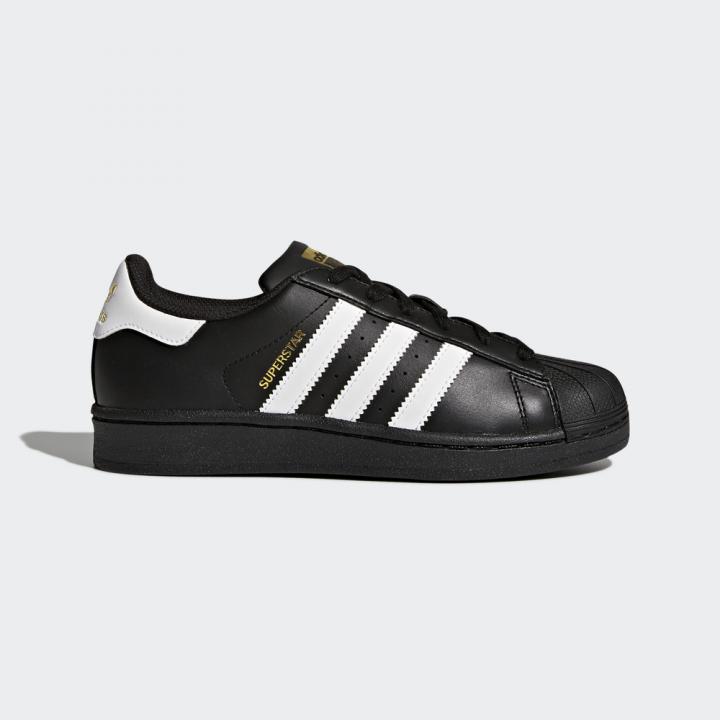 3ecf19cc00 adidas Originals - Superstar Foundation Shoes