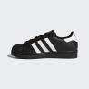 adidas Originals - Superstar Foundation Shoes