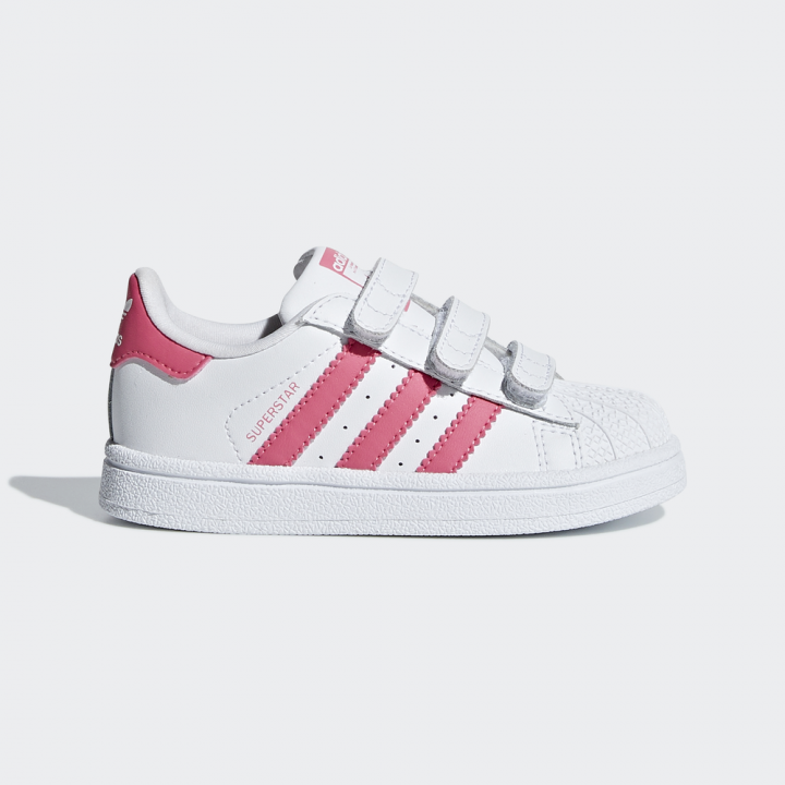 cheaper 249ef 287c0 adidas Originals - Superstar Shoes
