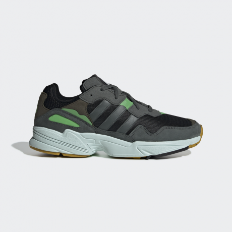 adidas Originals - Yung-96 Shoes
