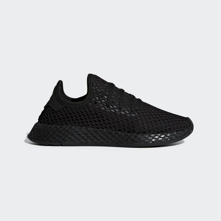 huge discount 176a0 68bf1 adidas Originals - Deerupt Runner Shoes