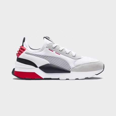 Puma - RS-0 Winter Inj Toys Sneakers