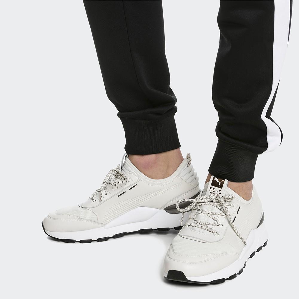 827e865d Puma - RS-0 Trophy Sneakers - Streetwear
