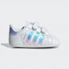 adidas Originals - Superstar Shoes