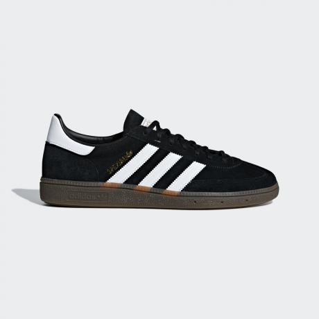 adidas Originals - Handball Spezial Shoes