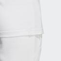 adidas Originals - Trefoil Tank Top