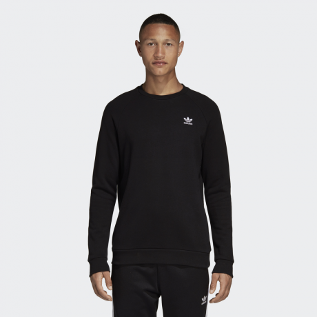 adidas Originals - Essential Crewneck Sweatshirt