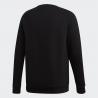 adidas Originals - Essential Crewneck Sweatshirt