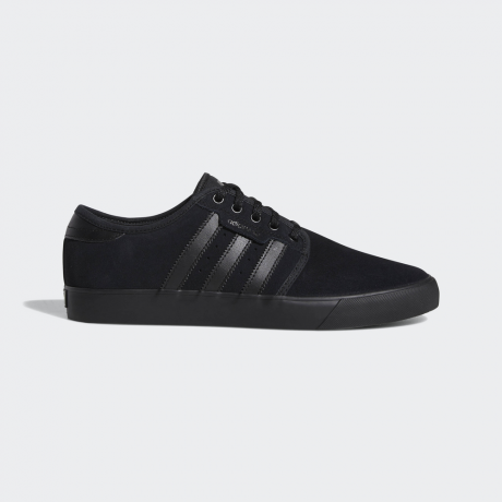 adidas Originals - Seeley Shoes