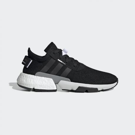 adidas Originals - POD-S3.1 Shoes