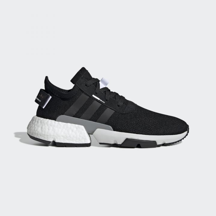 online store c7cdf ca415 adidas Originals - POD-S3.1 Shoes