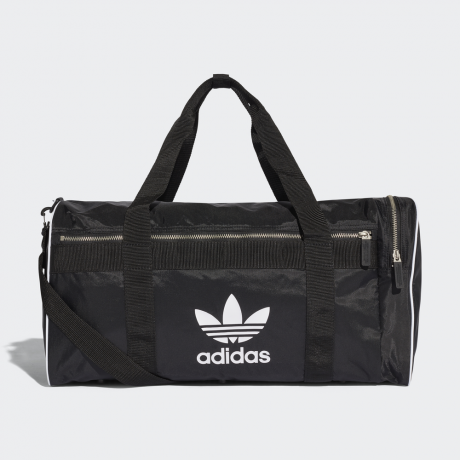 adidas Originals - Duffel Bag Large