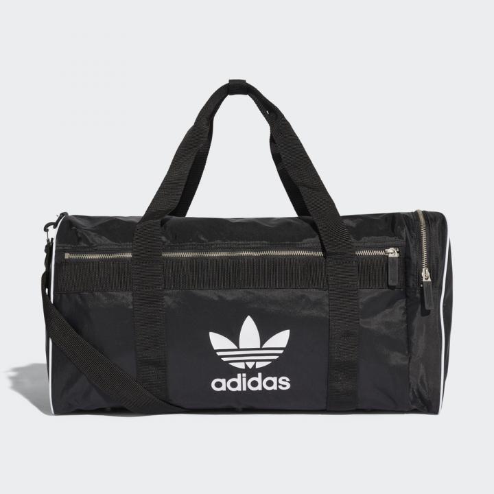 adidas Originals - Duffel Bag Large