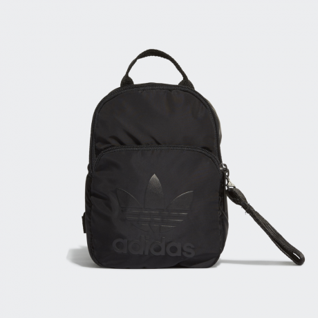 adidas Originals - Classic Mini Backpack