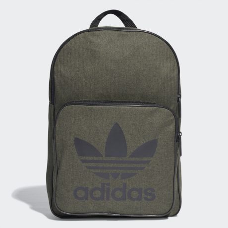 adidas Originals - Classic Casual Backpack