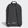 adidas Originals - Classic Casual Backpack