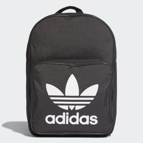 adidas Originals - Classic Trefoil Backpack