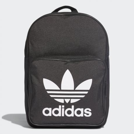 adidas Originals - Classic Trefoil Backpack