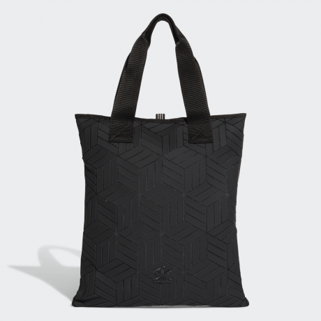 adidas Originals - 3D Shopper Bag