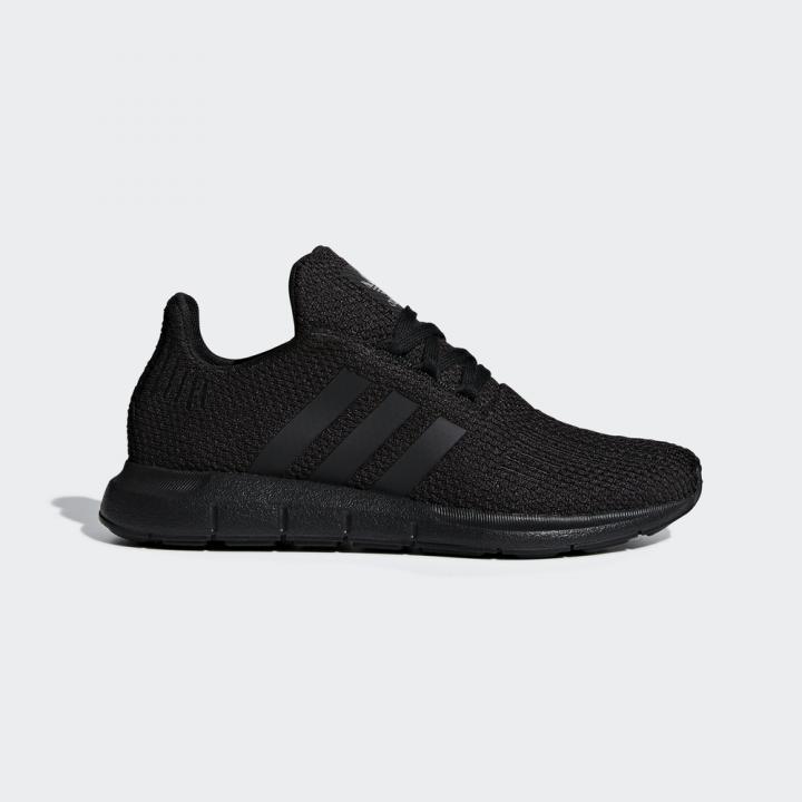 8778ce724 adidas Originals - Swift Run Shoes - Streetwear