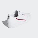 adidas Originals - Continental 80 Shoes