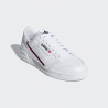 adidas Originals - Continental 80 Shoes