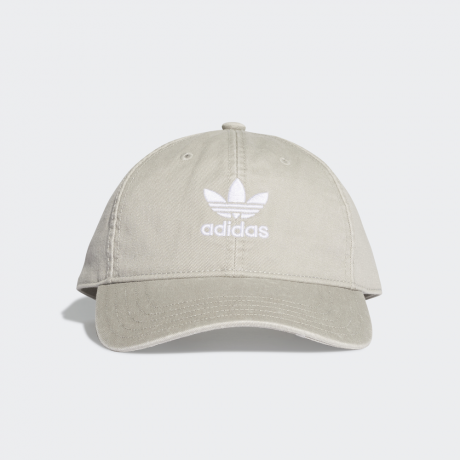 adidas Originals - Adicolor Washed Cap