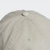 adidas Originals - Adicolor Washed Cap