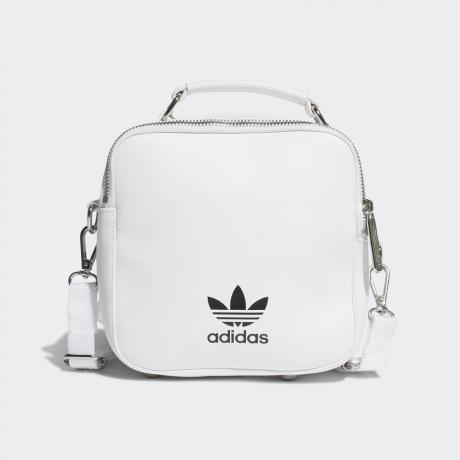 adidas Originals - Backpack