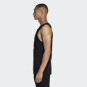 adidas Originals - Trefoil Tank Top