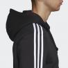 adidas Originals - 3-Stripes Hoodie