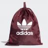 adidas Originals - Trefoil Gym Sack