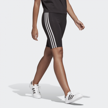 adidas Originals - Cycling Shorts