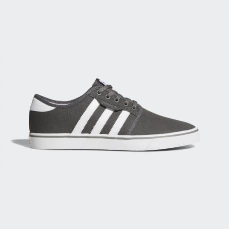 adidas Originals - Seeley Shoes