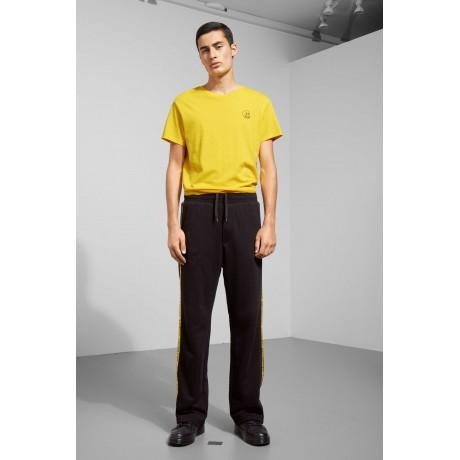 Cheap Monday - Fast Logo Trousers