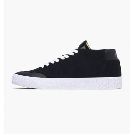 Nike SB - Zoom Blazer Chukka XT