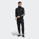 adidas Originals - Firebird Track Jacket