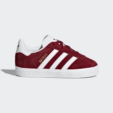 adidas Originals – Gazelle Shoes