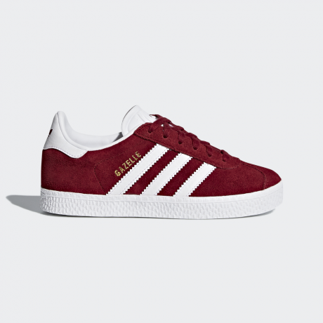 adidas Originals – Gazelle Shoes