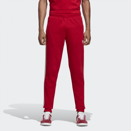 adidas Originals – 3-Stripes Pants