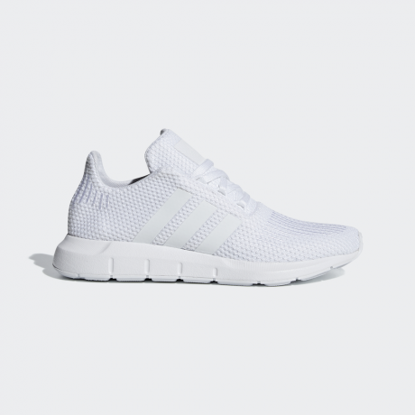 adidas Originals – Swift Run Shoes